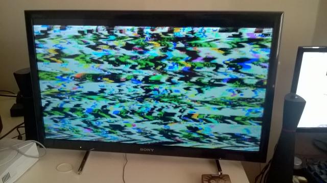Probleme Neo Geo AES Unibios 3.1 262145WP20151205094557Pro