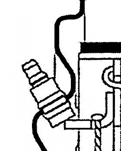 [BMW 316i E36 M40 1992] Tutoriel + photos freinage arrière tambours (résolu) 2621636