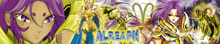 [Myth Cloth EX] Soul of Gold - Aries Mu Gold Cloth 262262Signature