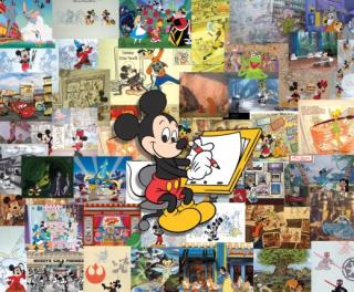 [Disney's Hollywood Studios] Ink & Paint Collection (depuis 1989) 262385sanstitre5478954