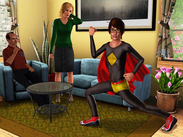 [Clos] Les Égéries Sims 3 2015 262414supersam3