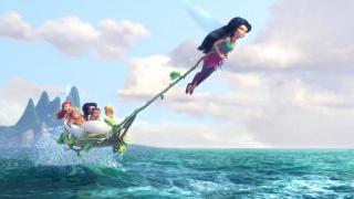 Clochette et la Fée Pirate [DisneyToon - 2014] - Page 13 262540clochetteetlafeepirate5