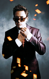 Robert Downey Jr. 262574avarobert