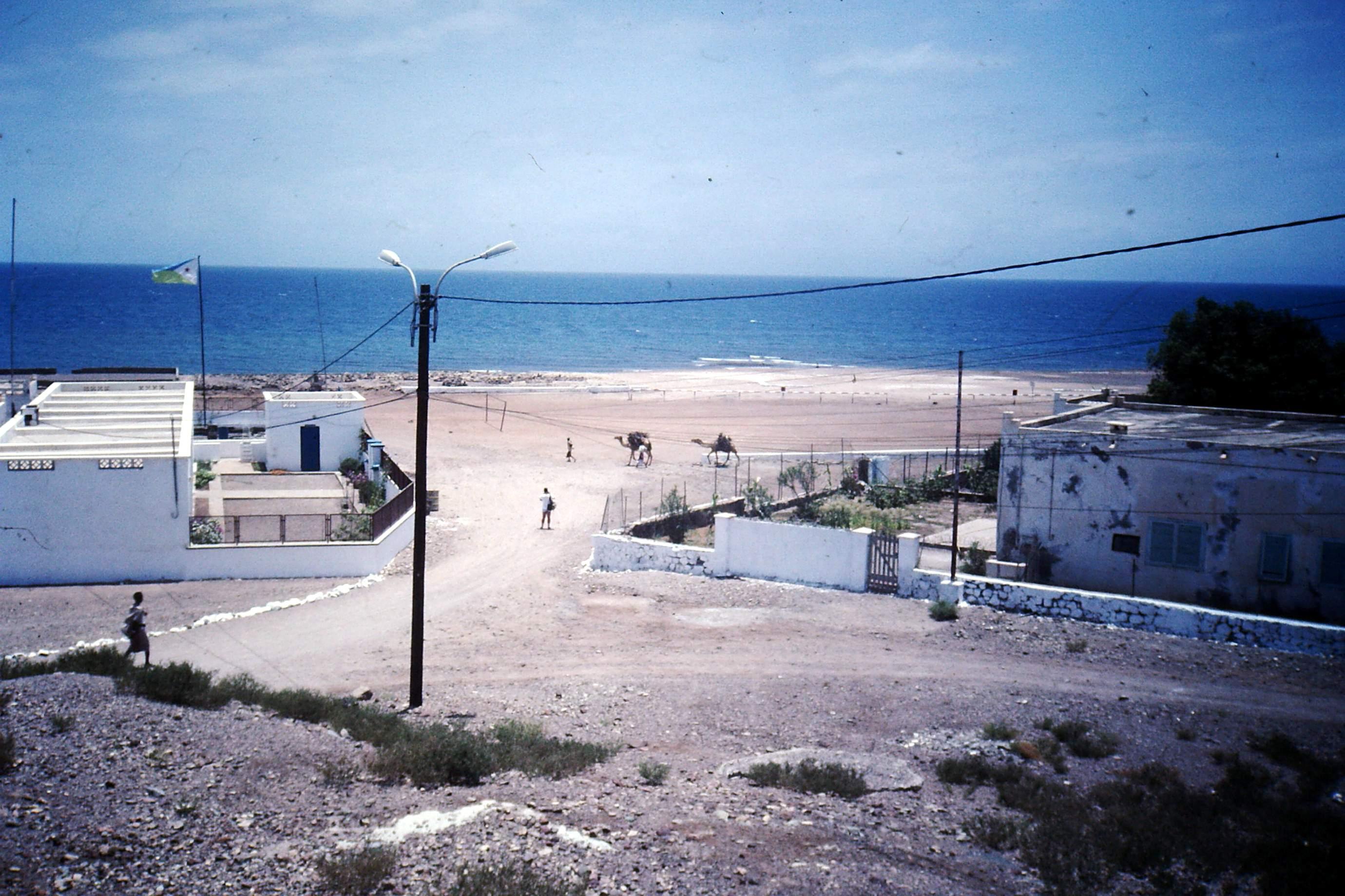 [Campagne] DJIBOUTI - TOME 1 - Page 4 262785PICT0006