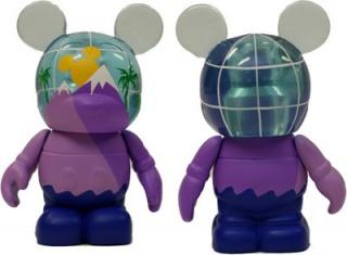Disney Vacation Club : nouveau logo et autres news 262875KGrHqQOKkYE5soU9QEBOlesGbNqQ6012
