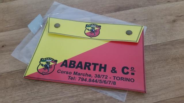 Fiat Ritmo 130 TC Abarth '84 en static sur Compomotive !! - Page 2 26301220160123141827