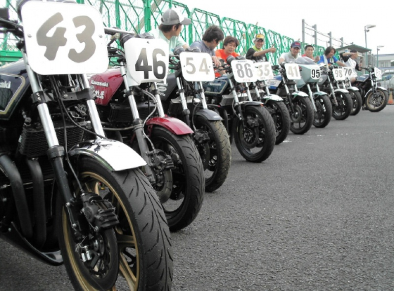 Japan Racer - Page 4 263333img45056428205080