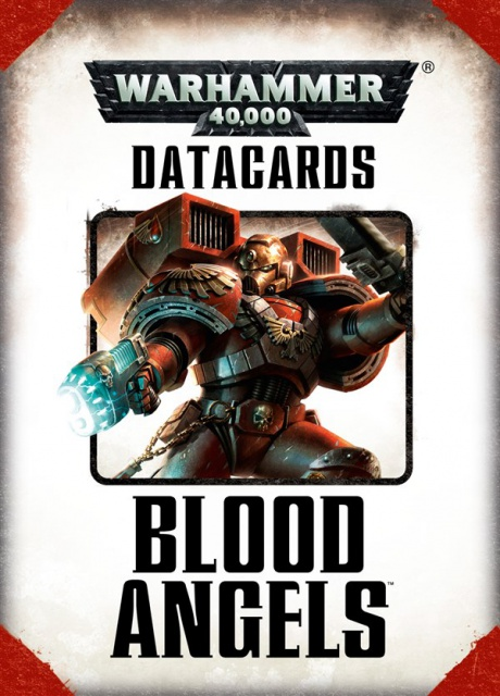 Black Library Advent Calendar 2014 - Page 2 26367513BloodAngelsDatacardbox