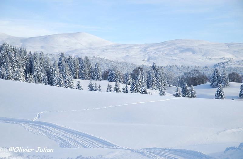 Beau début d'hiver dans les Hautes Combes! 263972DSC2072b