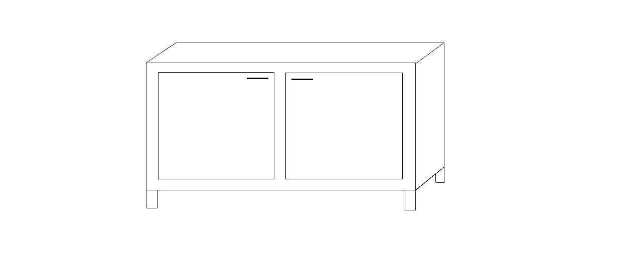 perçage dans support métalique 264065Meublepourmon360Lx