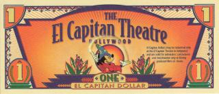 Les Dollars Disney 264136Large20front20El20Capitan