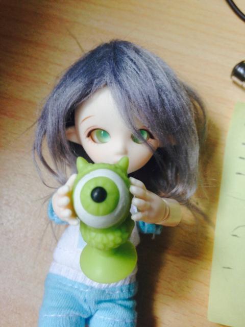 Myra (Petite Fairy Obitsu) 264179FullSizeRender