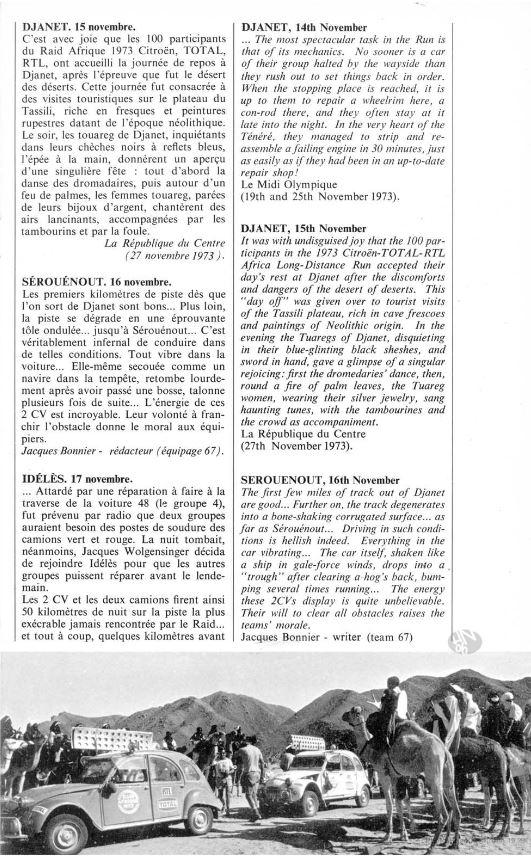 Les bicylindres (2cv, Dyane, AMI 6et 8, Méhari.....) 2651383916