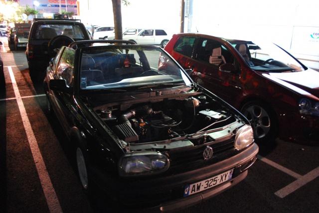 [13] rencard VW plan de campagne parking decathlon - Page 10 265375lyon015
