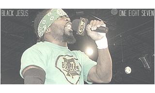 Attitude #14 - MAIN EVENT : Triple H & ??? vs. The TroubleShootaz. 2656315