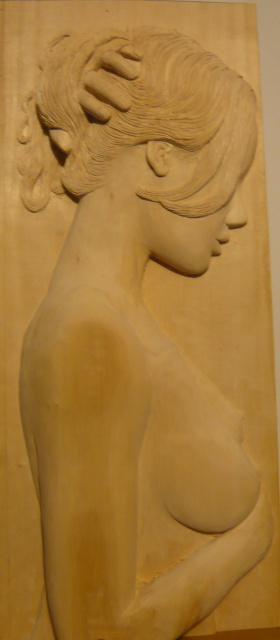 JJ - bas relief d'un nu (2013) - Page 3 265896141A