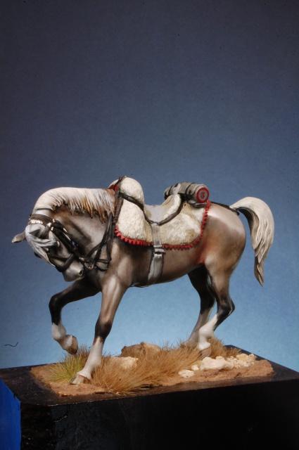 aigle du 3eme hussard 2659593ussari15