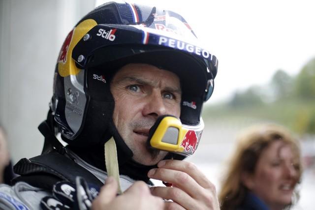 Un Week-end Perché Pour Les Rencontres Peugeot Sport ! 266504554e1558c3e9d1200x800