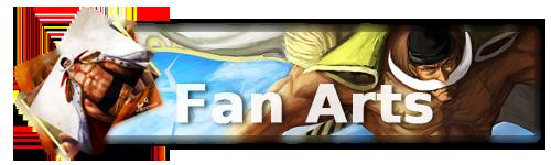 Onederful Piece - Forum One Piece 266988FanArts