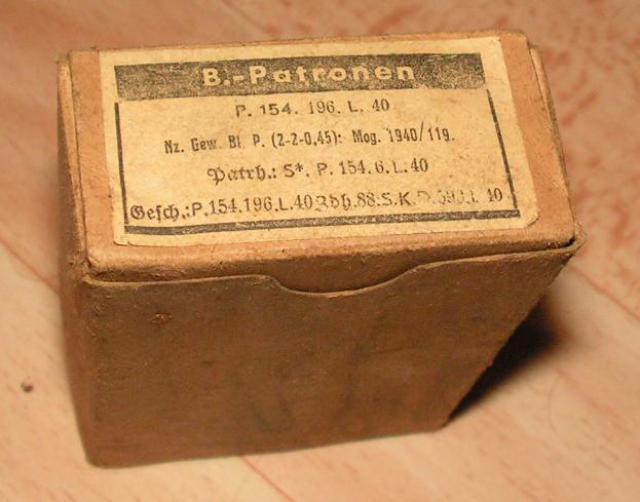 boites de cartouches 98k 267655mauser009