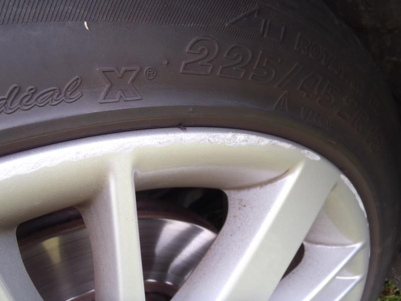 [neutron] Laguna coupé III GT 3.0L dci V6 267833P5250674