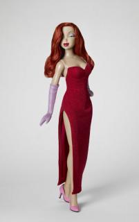[Collection] Tonner Dolls 268193jessicarabbit