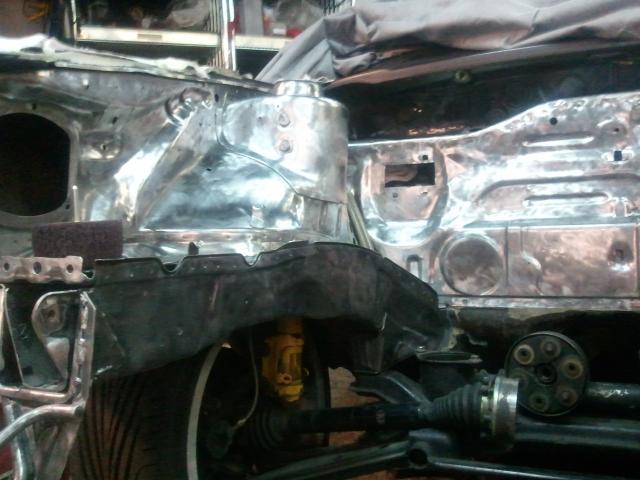 rally vr6 turbo - Page 10 268255Photo0710