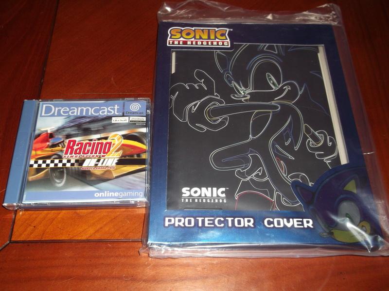 Sega c'est plus fort que toi - Page 3 269039DSCF5354redimensionner