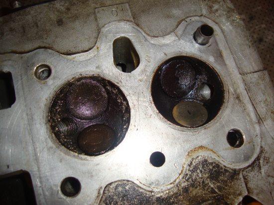 Réfection moteur - Page 5 269107013