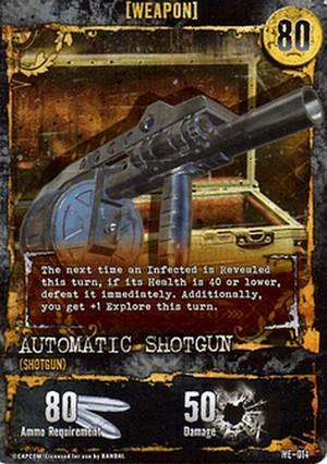 Les cartes du jeu Resident Evil 269536carte38