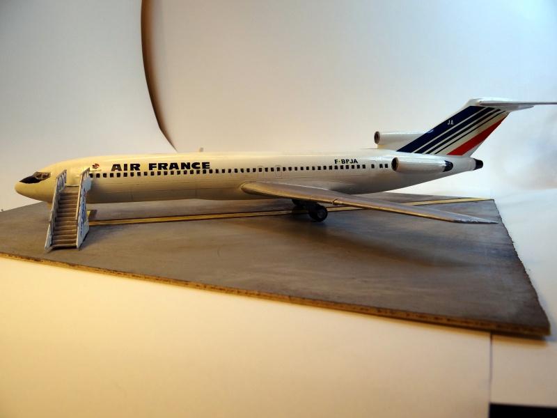 [1/125] Boeing 727-200 2695717270702168