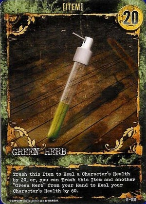 Les cartes du jeu Resident Evil 269836carte48