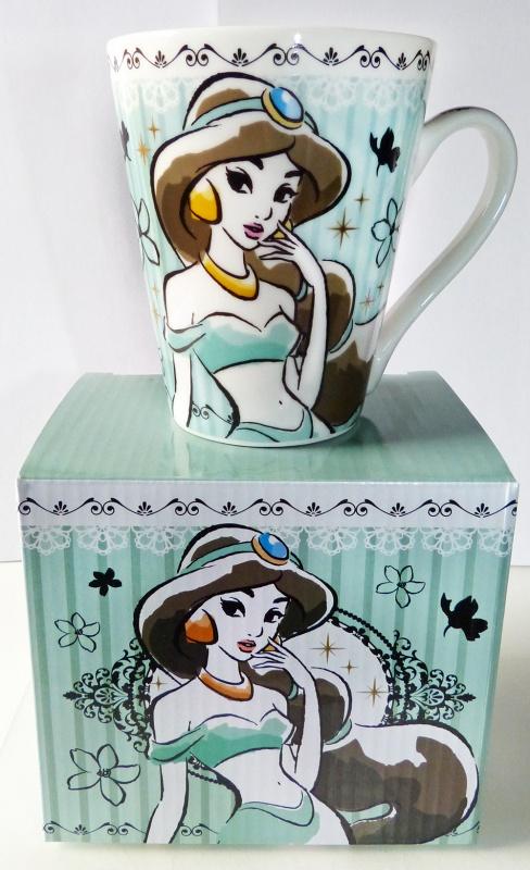 Les Mugs Disney - Page 2 269841P1100382
