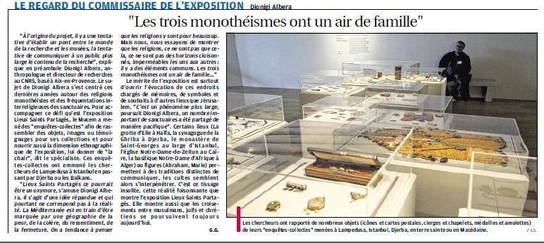 PATRIMOINE DE LA MEDITERRANEE - Page 14 2698795541
