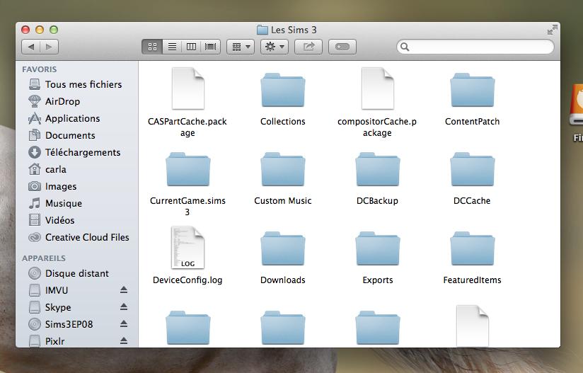 Comment installer des .packages sur iMac ? 270171Capturede769cran20150207a768195835