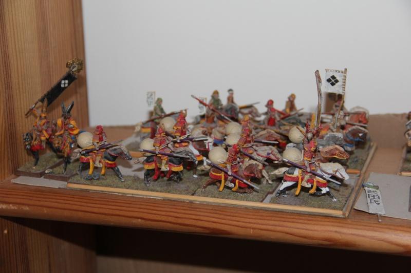 [Vente] Armées complètes Nains/ Bretonnie 270500IMG3405