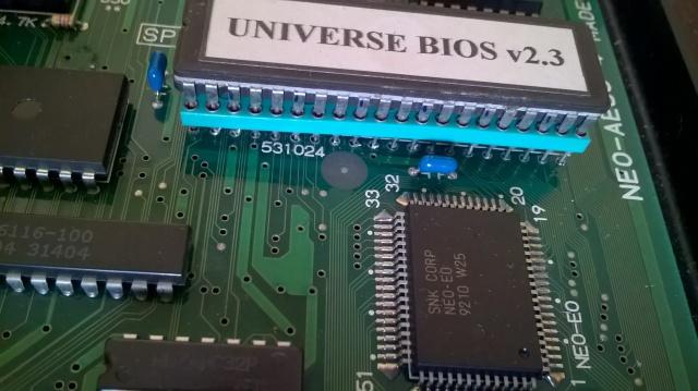 Probleme Neo Geo AES Unibios 3.1 271014WP20151205095351Pro