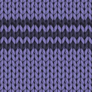 [Débutant] Créer une texture: la laine 271274laine9