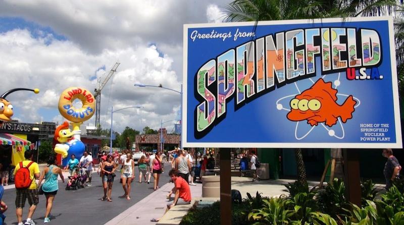 [18-31 octobre 2014] Voyage de noces à Walt Disney World et à Universal - Page 25 272133simpsons1