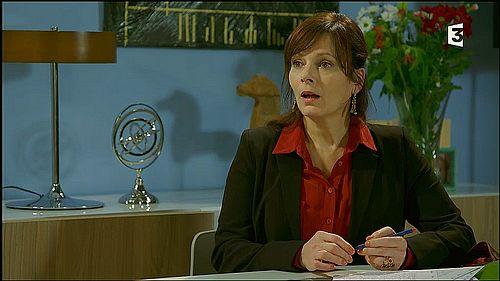 Blanche Marci (par Cécilia Hornus) 272239BLANCHE4