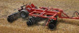 cover crop avec ou sans rouleau 272497avis28651