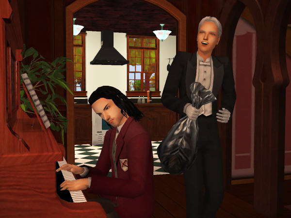 Souvenirs des Sims 2 - Page 3 272534snapshot6dae6a7360f4ecee