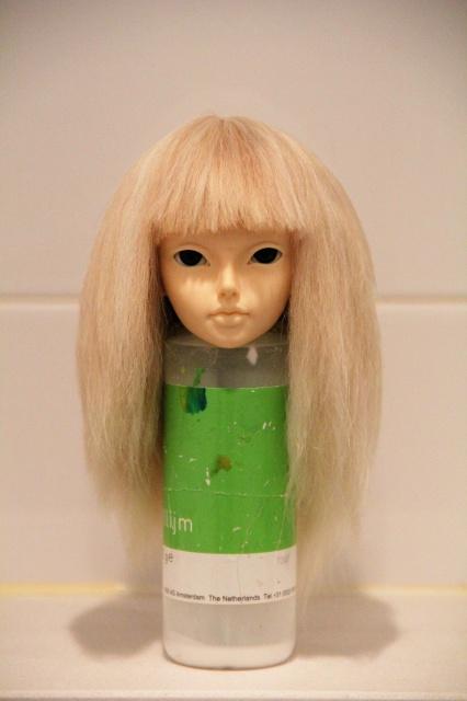 [AKP Fibers] 3 wigs MNF (18/08) 272571407a