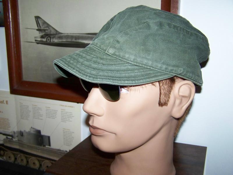 Casquettes Armée de l'Air 2727971008466