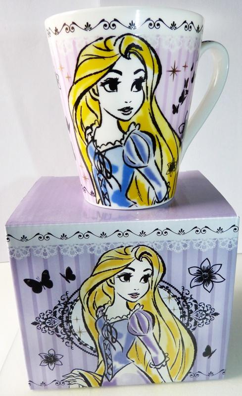 Les Mugs Disney - Page 2 272904P1100389