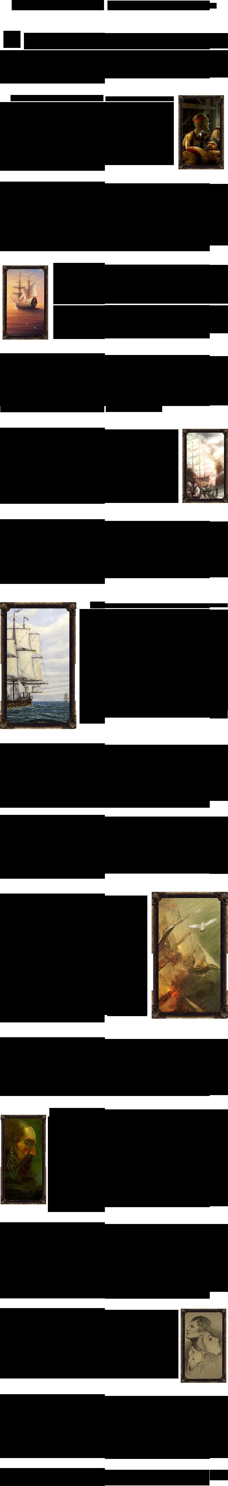Les Odyssées de la Compagnie des Zindes 273160HistoireVIII