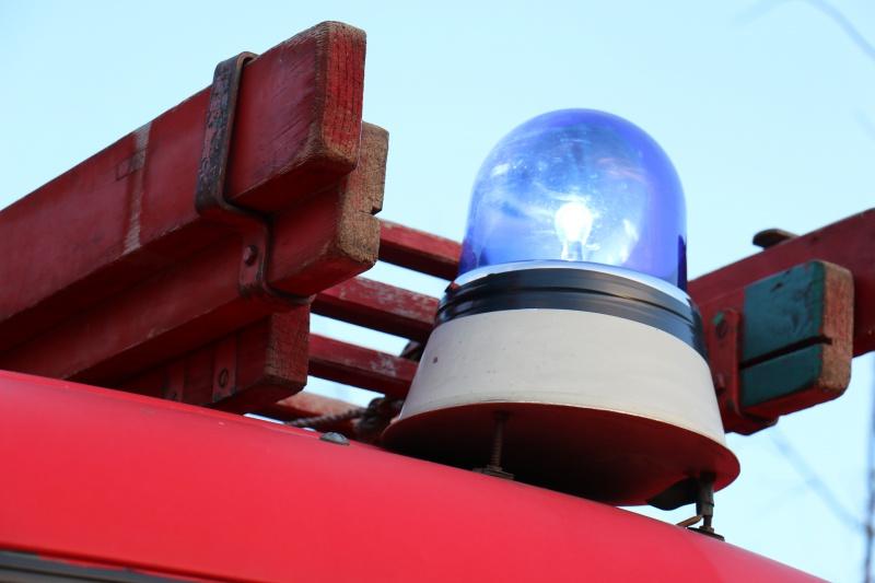 T55 CCI (Pompier) 273206IMG5016