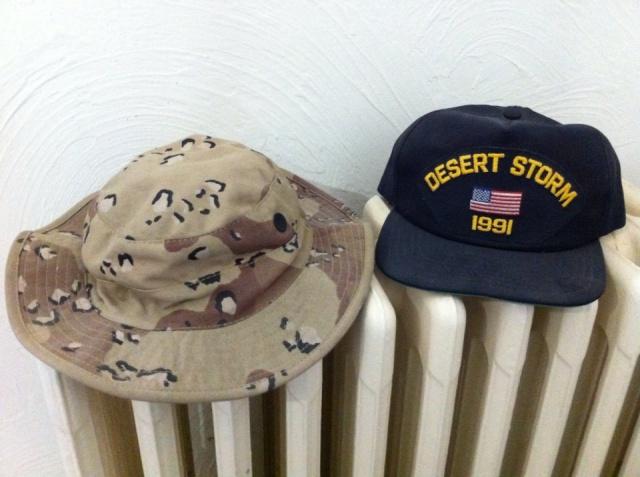 souvenirs Golfe 1991  2732401524136811891927311286118266222522619725934n