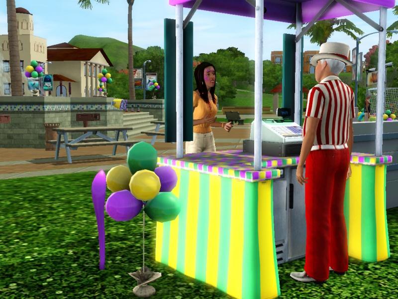 [Challenge Sims 3] Vie d'artiste - Page 3 2738835355