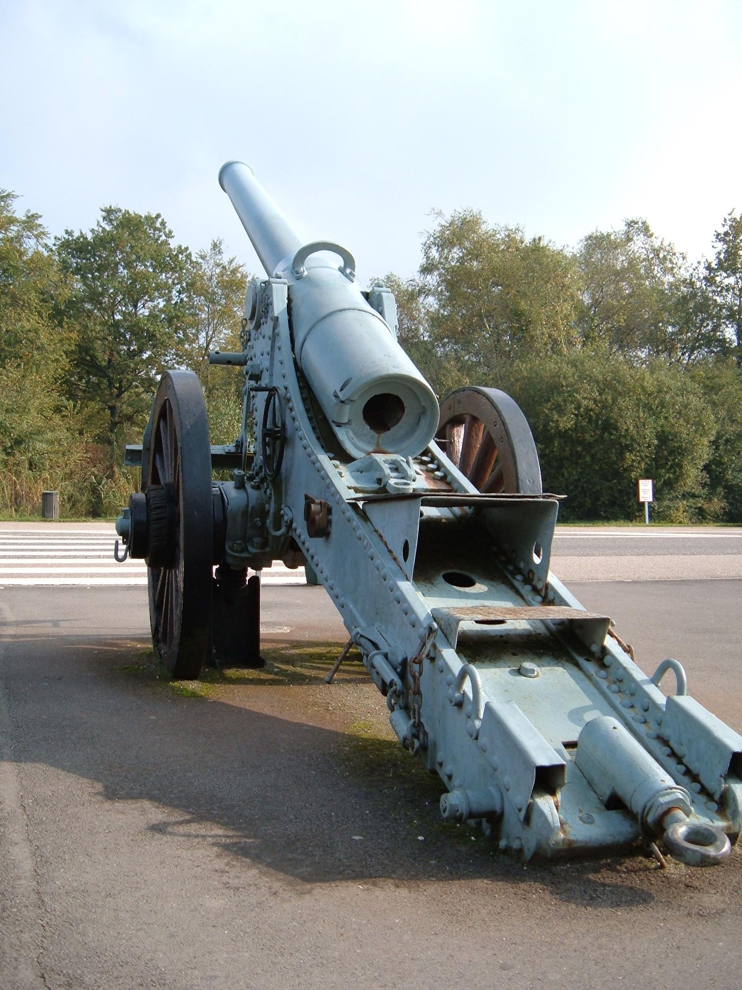 visite de Verdun 274183056